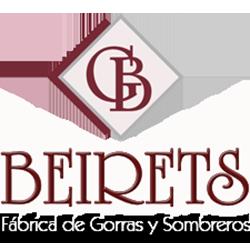 beirets1