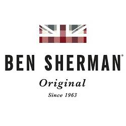 ben-sherman-logo1