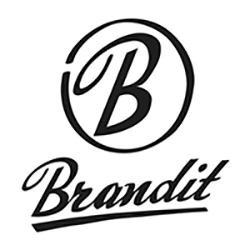 brandit1