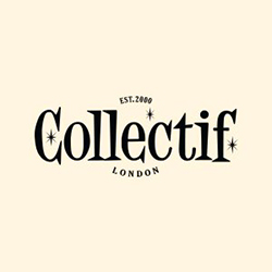 collectif1