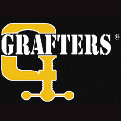 grafters1