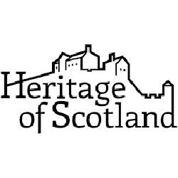 heritage-of-scotland1