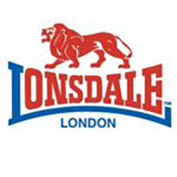 lonsdale1