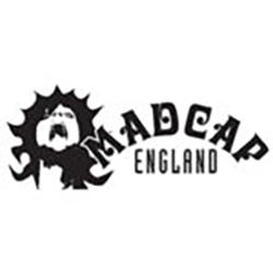 madcap1