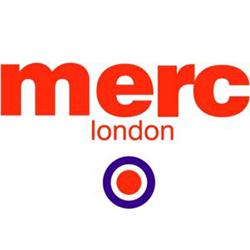 merc1
