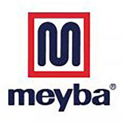 meyba1