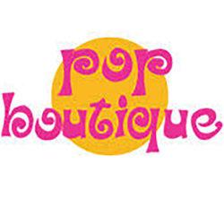 pop-boutique1