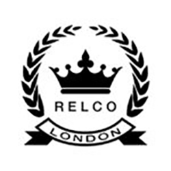 relco1