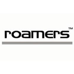 roamers1