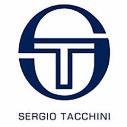 sergio-tacchini1